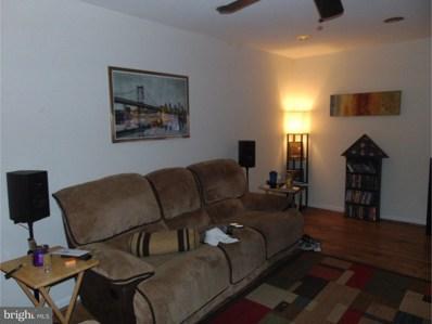 1605 Timber Creek, Lindenwold, NJ 08021 - MLS#: 1002135916