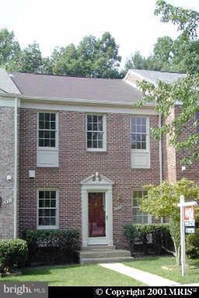 2933 Seminole Road, Woodbridge, VA 22192 - MLS#: 1002135936