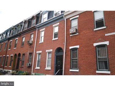 2303 Saint Albans Street, Philadelphia, PA 19146 - #: 1002135948