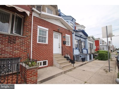 238 S 59TH Street, Philadelphia, PA 19139 - MLS#: 1002135986