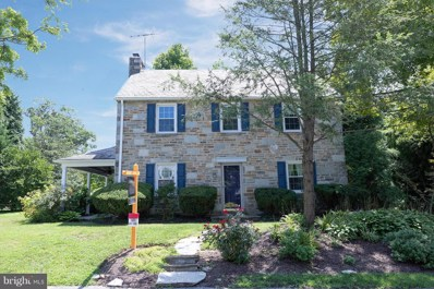 615 W Joppa Road, Towson, MD 21204 - MLS#: 1002136008