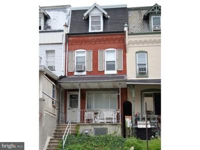 365 N 12TH Street, Reading, PA 19604 - MLS#: 1002136024