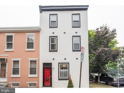2428 Waverly Street, Philadelphia, PA 19146 - MLS#: 1002136078