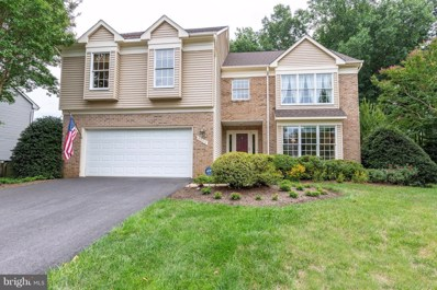 3209 Britania Court, Annapolis, MD 21403 - MLS#: 1002136122