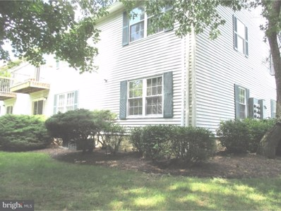92 Quince Court, Lawrence Township, NJ 08648 - MLS#: 1002136150