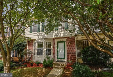 13425 Lowfield Terrace, Germantown, MD 20874 - MLS#: 1002136158