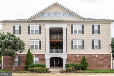 42539 Mayflower Terrace UNIT 203, Ashburn, VA 20148 - MLS#: 1002136294