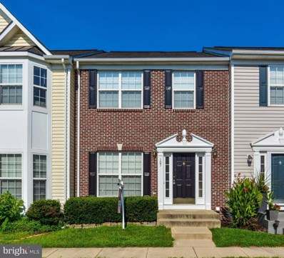 107 Keating Circle, Stafford, VA 22554 - #: 1002138932
