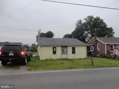 2837 Oakland Road, Dover, PA 17315 - #: 1002138948