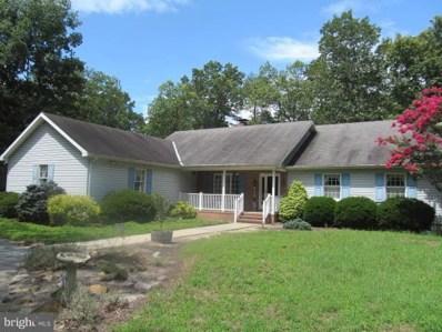 25956 Dogwood Road, Greensboro, MD 21639 - MLS#: 1002138954