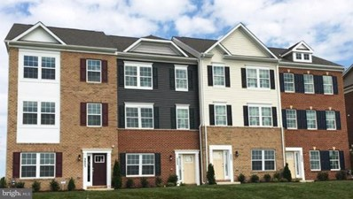 9731 Orkney Place, Waldorf, MD 20601 - MLS#: 1002138964