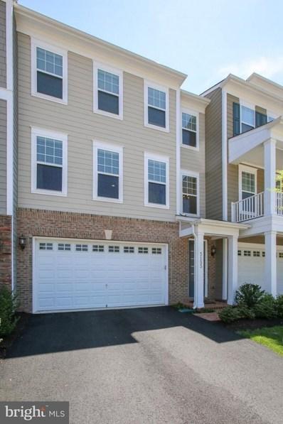 3153 Stone Oak Place, Oakton, VA 22124 - MLS#: 1002139000