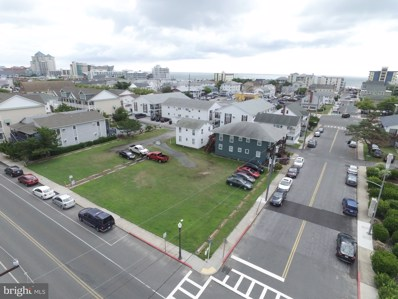 204 12TH Street, Ocean City, MD 21842 - #: 1002139068