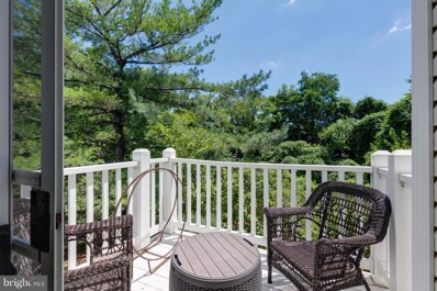 2921 Woodley Street UNIT 1, Arlington, VA 22206 - MLS#: 1002139076