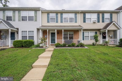 104 Hibiscus Court, La Plata, MD 20646 - MLS#: 1002139130