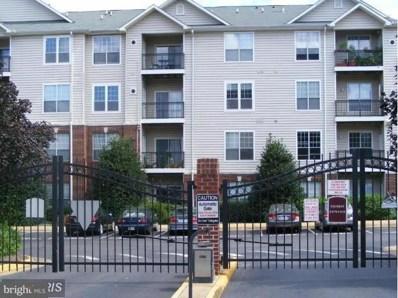 1601 Spring Gate Drive UNIT 1415, Mclean, VA 22102 - MLS#: 1002139218