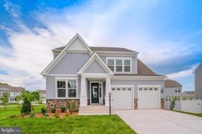 Corriedale Place, Lovettsville, VA 20180 - #: 1002139318