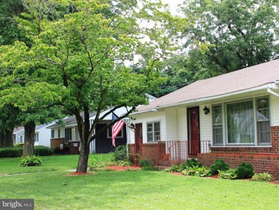 1302 Edgemont Avenue, Salisbury, MD 21804 - MLS#: 1002139324