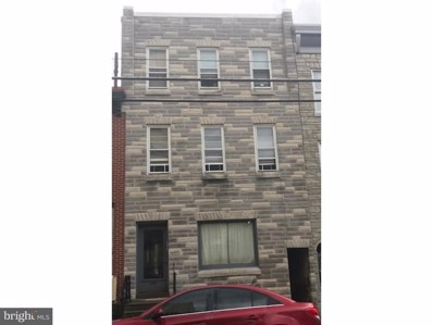 520 N 10TH Street, Reading, PA 19604 - MLS#: 1002139364