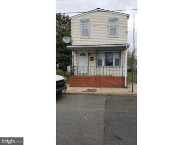 493 Saint Mary Street, Burlington, NJ 08016 - #: 1002139576