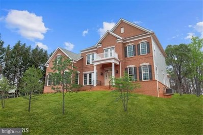 9320 Old Courthouse Road, Vienna, VA 22182 - MLS#: 1002139690