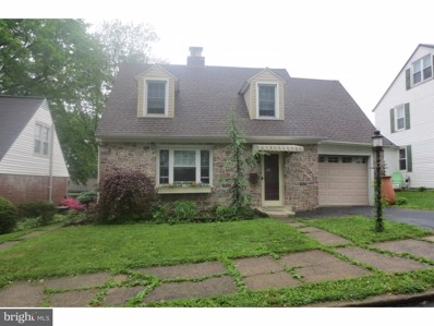 10 E 8TH Street, Pottstown, PA 19464 - MLS#: 1002139754