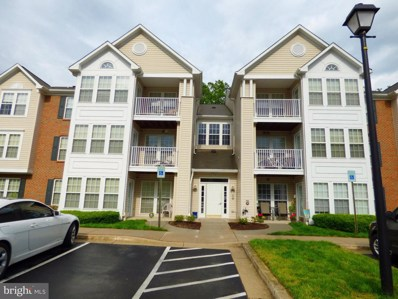 8700 Natures Trail Court UNIT 202, Odenton, MD 21113 - MLS#: 1002139810