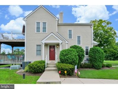 397 Centura, Cherry Hill, NJ 08003 - MLS#: 1002139814