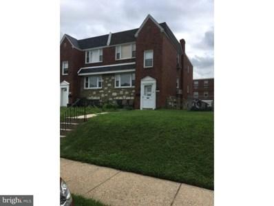 1224 Fuller Street, Philadelphia, PA 19111 - MLS#: 1002139830