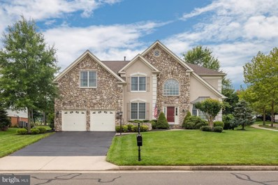 5750 Haig Point Place, Haymarket, VA 20169 - MLS#: 1002139852