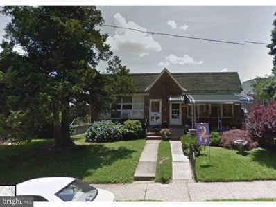 1834 Evarts Street, Philadelphia, PA 19152 - MLS#: 1002139930