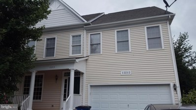 13213 Catawba Manor Way, Clarksburg, MD 20871 - MLS#: 1002139938