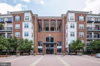 501 Hungerford Drive UNIT 243, Rockville, MD 20850 - MLS#: 1002139970