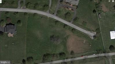 12500 Meadow Farm Road, Rockville, MD 20854 - MLS#: 1002140040