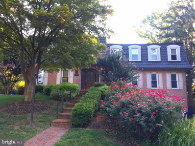 11905 Greenleaf Avenue, Potomac, MD 20854 - #: 1002140056
