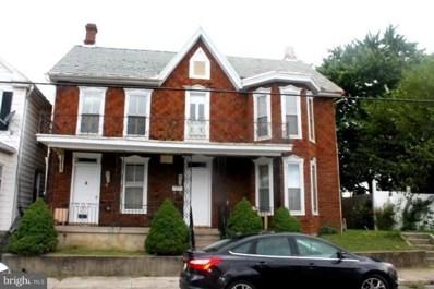350 Ringgold Street, Waynesboro, PA 17268 - MLS#: 1002140064