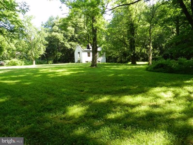 106 Brighton Dam Road, Brookeville, MD 20833 - MLS#: 1002140990