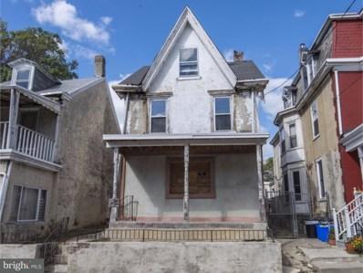 129 E Herman Street, Philadelphia, PA 19144 - MLS#: 1002141012