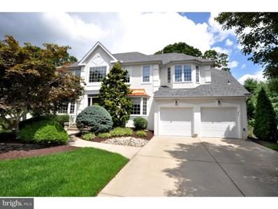 100 Renaissance Drive, Cherry Hill, NJ 08003 - MLS#: 1002141016