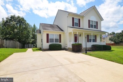 11363 Stony Cove Drive, Waldorf, MD 20601 - MLS#: 1002141028