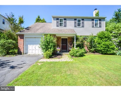 2794 Bellows Place, Doylestown, PA 18902 - MLS#: 1002141050