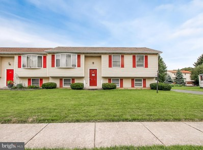 35 Dogwood Lane, Hanover, PA 17331 - MLS#: 1002141054