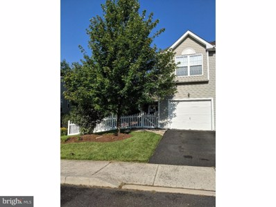 351 Cattail Court, Pennsburg, PA 18073 - MLS#: 1002141072