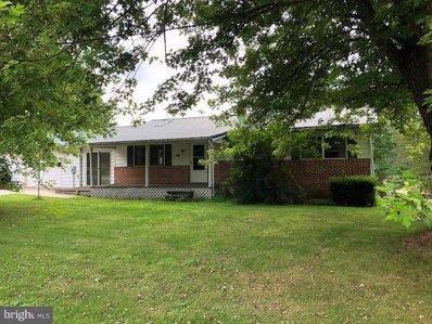 7259 Valley Road, Wells Tannery, PA 16691 - MLS#: 1002141378