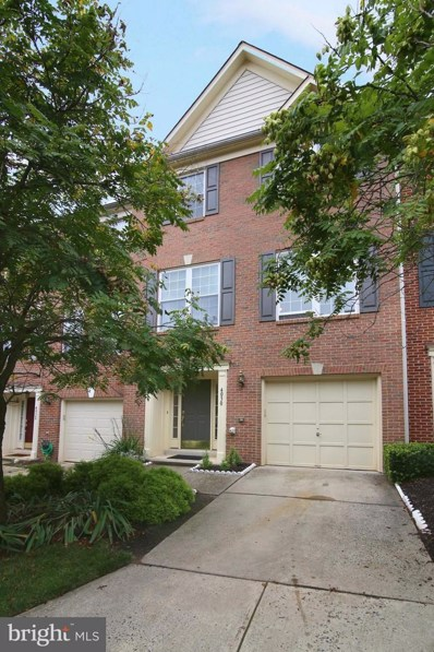 4030 Stonehenge Way, Fairfax, VA 22030 - MLS#: 1002141382