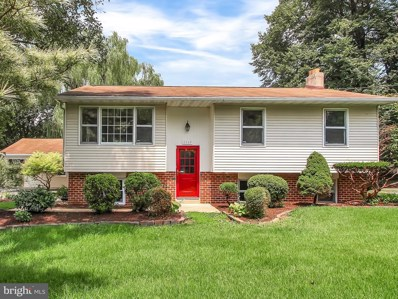 2069 Stone Mill Road, Lancaster, PA 17603 - #: 1002141456