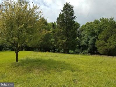 Cavalier Estates Dr, Harpers Ferry, WV 25425 - MLS#: 1002141472