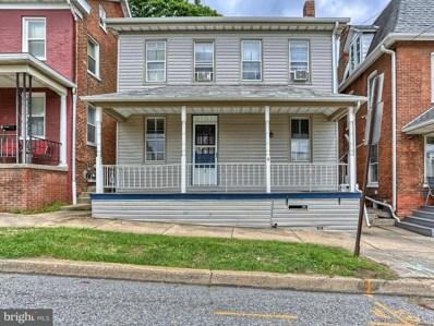9 N Main Street, Spring Grove, PA 17362 - MLS#: 1002141492