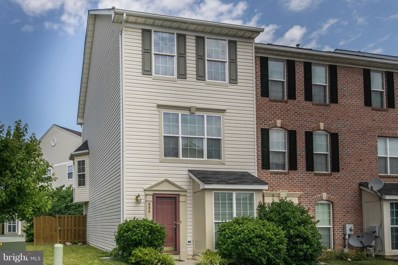 609 Hollowstone Road, Frederick, MD 21703 - #: 1002141498