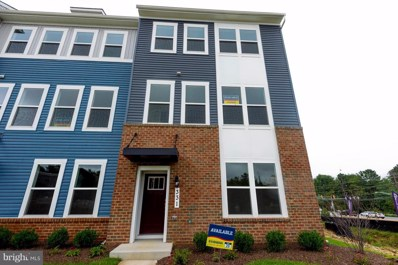 331 Bright Light Court, Edgewater, MD 21037 - MLS#: 1002141518
